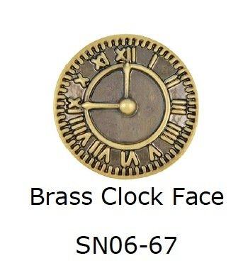SN0667