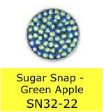 SN3222