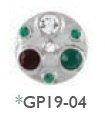GP1904 SPRINKLE