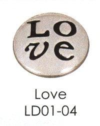 LD0104