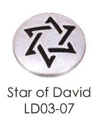 LD0307
