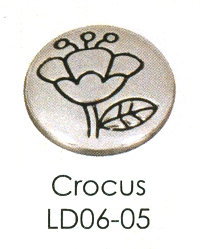 LD0605