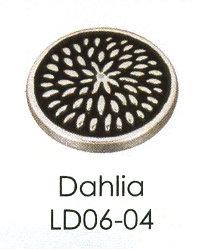 LD0604