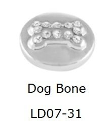LD0731