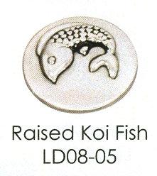 LD0805