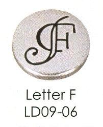 LD0906