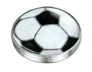 LD1704 SOCCER BALL