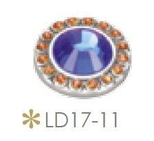 LD1711 SAPPHIRE /SUN