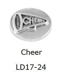 LD1724