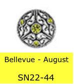 SN2244