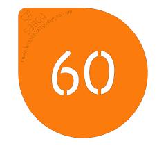 H2O Wireless  $60  Unltd Talk / Unltd Global Text / 30 GBs of High Speed Data