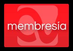 Membresía ACESA - Socio(a) Individual