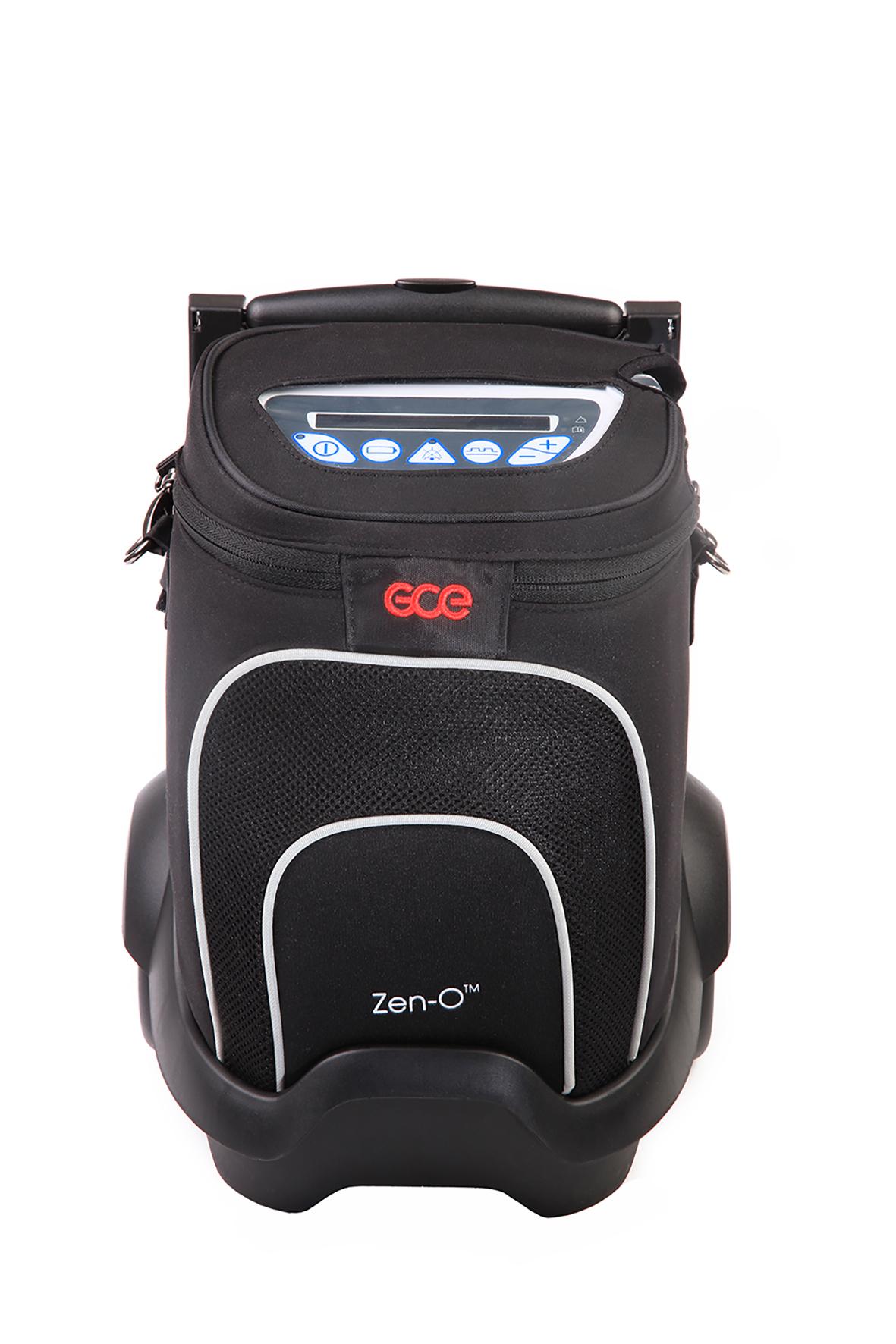 Zen-O Portable Oxygen Concentrator