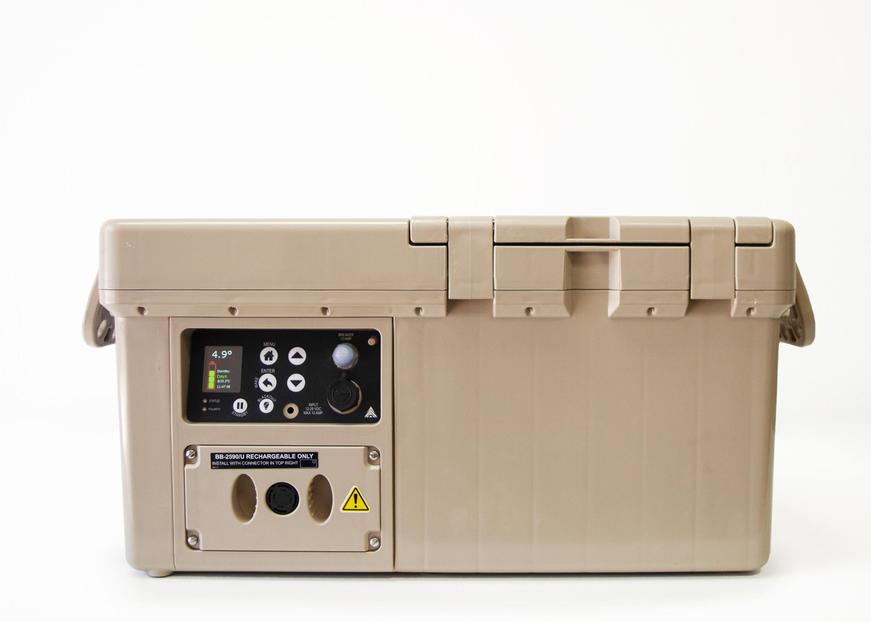 Delta Dev Team APRU-6L 10-900