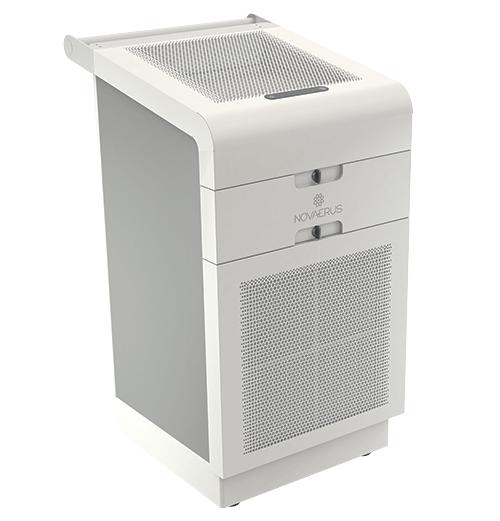 NOVAERUS NV1050 Air Purifier 50-304