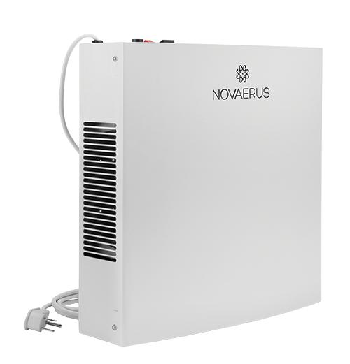 NOVAERUS NV900 Air Purifier 50-301