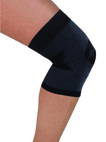 KS7 Performance Knee Sleeve 00055