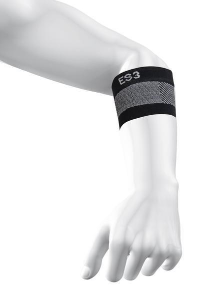 ES3 Performance Elbow Sleeve 00056