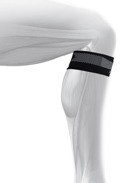 PS3 Performance Patella Sleeve 00060