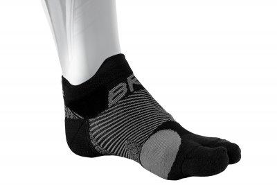 BR4 Bunion Relief Socks 00092