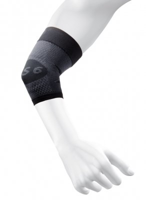 ES6 Elbow Bracing Sleeve 00090