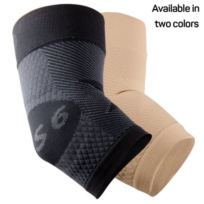 ES6 Elbow Bracing Sleeve