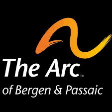 Anello Feeds The Arc Of Bergen & Passaic County