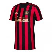 Adidas Atlanta United FC Official Home Jersey Shirt 2019