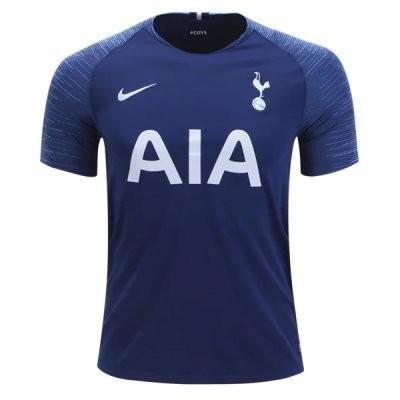 Nike Tottenham Hotspurs Away Jersey Shirt 18/19
