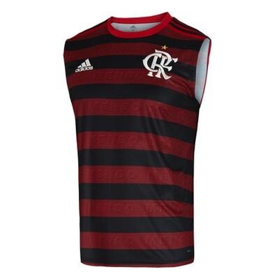 Adidas  CR Flamengo Tank Top 19/20