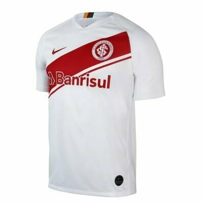 Official Nike Internacional RS Away Jersey Shirt 19/20