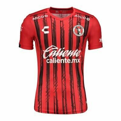 Club Tijuana Xolos Official Home Jersey Shirt 19/20