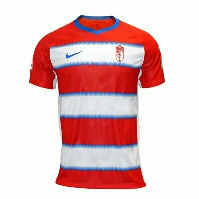 Nike Granada Official Home Jersey Shirt 19/20
