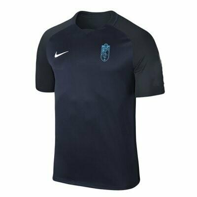 Nike Granada Official Away Jersey Shirt 19/20