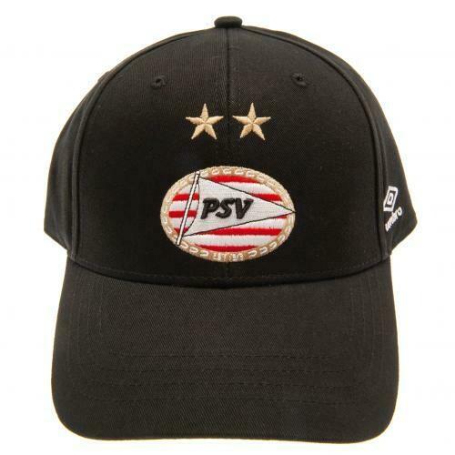 PSV Eindhoven Umbro Cap