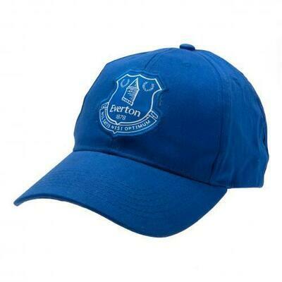 Everton F.C. Cap
