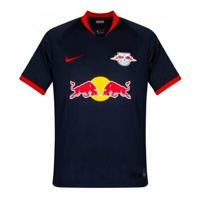 Nike RB Leipzig  Official Away Jersey 19/20