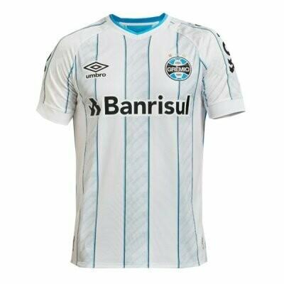 Umbro Gremio Official Away Jersey Shirt 20/21