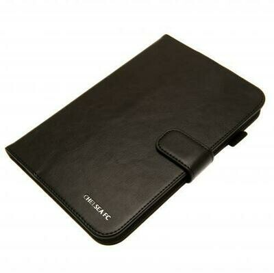 Chelsea FC Universal Tablet Case 7-8 inch
