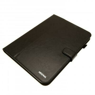 Arsenal FC Universal Tablet Case 9-10 inch