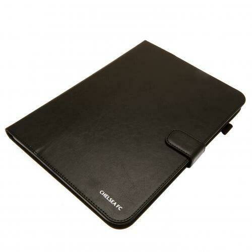 Chelsea FC Universal Tablet Case 9-10 inch