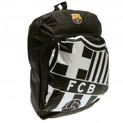 FC Barcelona Backpack RT