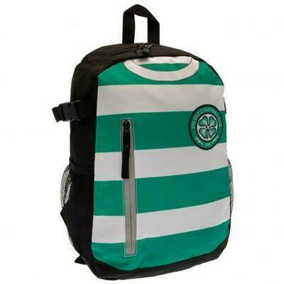 Celtic FC Backpack KT