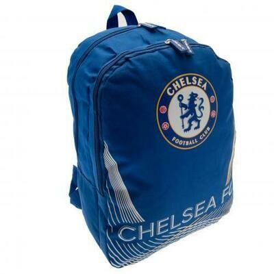 Chelsea FC Backpack MX