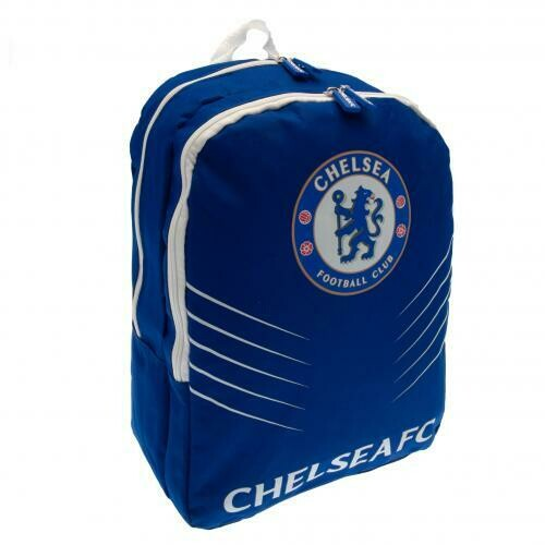 Chelsea FC Backpack SP