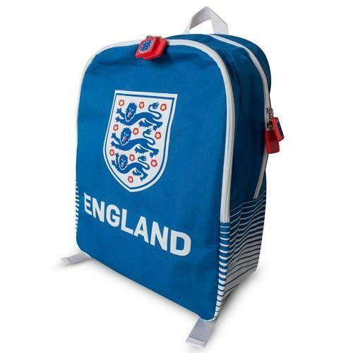 England FA Backpack