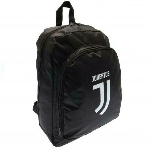 Juventus FC Backpack
