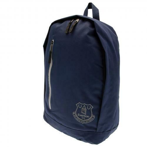 Everton FC Premium Backpack