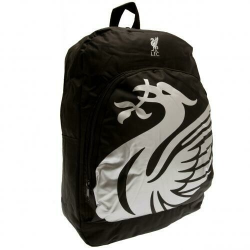 Liverpool FC Backpack RT