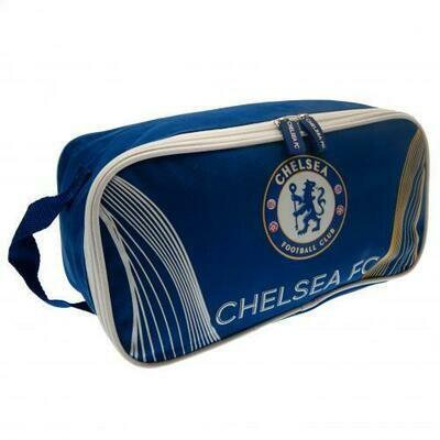 Chelsea FC Boot Bag MX